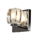 Access Lighting Evia 5 Inch Wall Sconce