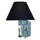 Access Lighting Cyprus 15 Inch Wall Sconce