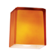 Access Lighting Hermes Glass Accessory