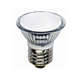 Bulbrite  PAR Light Bulb