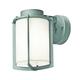 Access Lighting Totana 1 Light Outdoor Wall Light