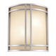 Access Lighting Artemis 12 Inch Wall Sconce