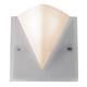 Access Lighting Hera 5 Inch Wall Sconce