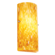 Access Lighting Manhattan 5 Inch Wall Sconce
