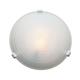 Access Lighting Nimbus 16 Inch Flush Mount