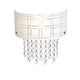 Access Lighting Kalista 12 Inch Wall Sconce