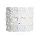 Access Lighting Lacey 9 Inch Wall Sconce