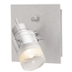 Access Lighting MSL 6 Inch Indoor Spotlight