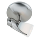 Access Lighting Tusca 5 Inch Wall Sconce
