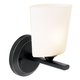 Access Lighting Thea 4 Inch Wall Sconce