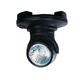 Access Lighting Mini Max 4 Inch Indoor Spotlight
