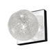 Access Lighting Opulence 5 Inch Wall Sconce