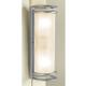 Access Lighting Poseidon 5 Inch Outdoor Wall Light