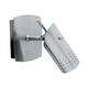 Access Lighting Odyssey 5 Inch Indoor Spotlight