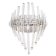 Access Lighting Perseus 6 Inch Wall Sconce