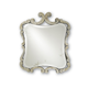 Currey and Company Sazerac Wall Mirror