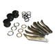Grim Reaper Whitetail Replacement Kit 2