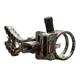 Apex Gear Tundra 3 Light 19 Realtree APG Sight AG1203C
