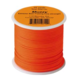 Muzzy Bright Orange Bowfishing 75ft 200lb Line 1071-O