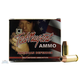 ATI Ted Nugent American Defender 10mm 180gr UHP 20rds TNAD10180