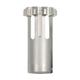 Advanced Armament Corporation EVO-9/Ti-RANT 9 Piston 1/2-36 100174