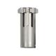 Advanced Armament Corporation EVO-9/Ti-RANT 9 Piston M13 x 1RH 100180