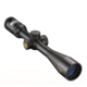 Nikon Monarch3 2.5-10x42mm Rifle Scope BDC Reticle 6762
