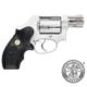 Smith & Wesson Performance Center Model 637 .38 Spl 1 7/8