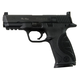 Smith & Wesson M&P9 Pro Series C.O.R.E. 178061