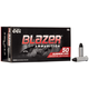 CCI Blazer 38 Special LRN  Aluminum Case Ammunition 50rds - 3522