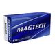 Magtech 9mm Luger 124gr FMJ Ammunition 50rds - 9B