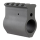 Midwest Industries Upper Height Gas Block MCTAR-UHGB