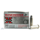 Winchester 38 Special 158gr LSWC Super-X Ammunition - X38WCPSV