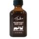 Tink's#69 Doe-In-Rut Buck Lure Glass Bottle W6380