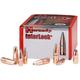 Hornady 45 Cal (.458) HP Bullets - 300gr -50ct - 4500