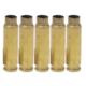 PSA Munitions 5.7x28mm cleaned Brass 25ct - 36082