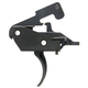 Wilson Combat Tactical Trigger Unit - Single Stage, Semi-Auto TR-TTU