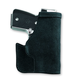 Galco Pocket Protector Holster - Ruger LCP - PRO436B