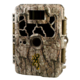 Browning Trail Camera  Spec Ops Series BTC-3