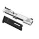 Kimber Rimfire Target Conversion Kit - SIlver 1100044