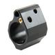 Seekins Precision Adjustable Gas Block SP-AGB