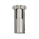 Advanced Armament Corporation Ti-RANT 45 Piston M14.5 x 1LH 101652