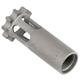 Advanced Armament Corporation EVO-9/Ti-RANT 9 Piston 1/2 X 28 100178