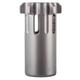 Advanced Armament Corporation Ti-RANT 45 Piston .578