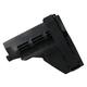 Sig Sauer SB15 Pistol Stabilizing Brace PSB-AR-BLK