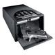 Gun Vault GV 1000 Mini Vault GV1000C-STD