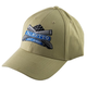Palmetto State Armory Hat Tan
