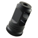 Advanced Armament Corporation Cyclops Muzzle Brake 7/8-14 100115