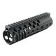Wilson Combat T.R.I.M. - Tactical Rail Interface, Modular - 7.3