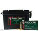 Fiocchi 308 Winchester 150gr FMJBT Ammunition Ammo Can - 308CA
